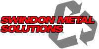 Swindon Metal Solutions Ltd
