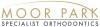 Moor Park Specialist Orthodontics
