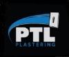 PTL Plastering