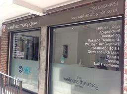 Croydon Acupuncture