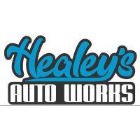 Healeys Auto Works
