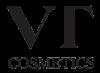 VT Cosmetics x BTS