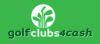 Golf Clubs 4 Cash Ltd