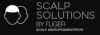 Scalp Solutions By Fliger