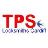 TPS Locksmiths