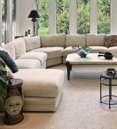 Sofa Cleaning Bury