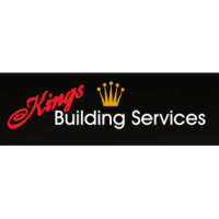 Kings Building Services
