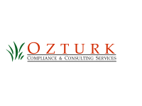 Ozturk Compliance and Consulting Services OCCS Ltd.