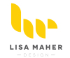 Lisa Maher Design Ltd