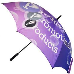 Premier Promotional Umbrellas
