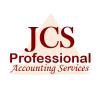 Jade Professional Accounting Services