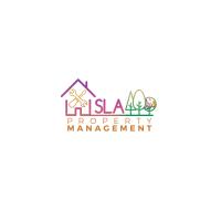 SLA Property Management Ltd