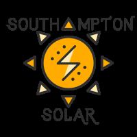 Southampton Solar