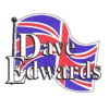 Dave Edwards Double Glazing Ltd