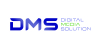 DMS - Digital Media Solution Ltd