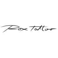 RoxTattoo