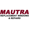 Mautra Double Glazing Repairs