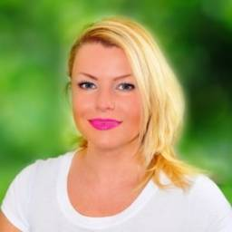 Agnes - Relaxing Swedish Massage At Home