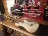 Laverack Guitars