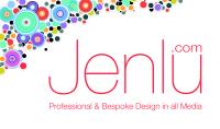 Jenlu Limited