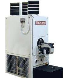 R096 6008 Heater