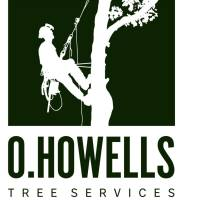 O. Howells Tree Services