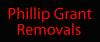 Phillip Grant