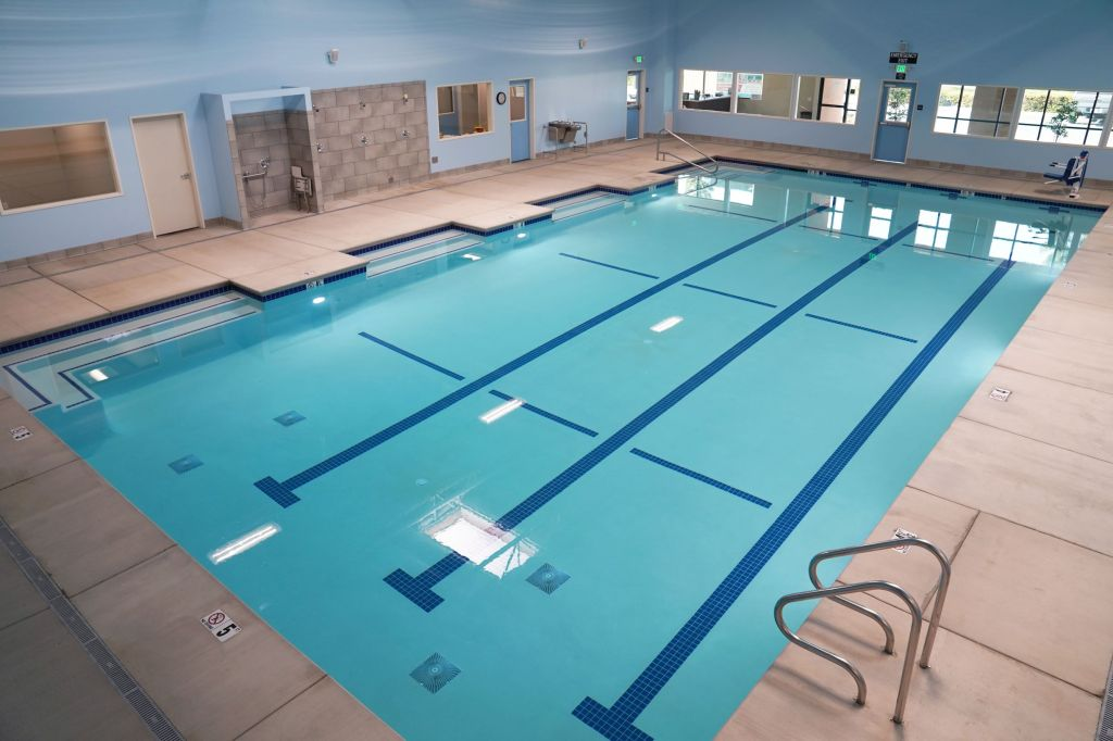 Steve wallen swim school 10608 industrial ave suite 150 - Johnson swimming pool roseville ca ...