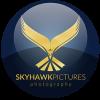 Skyhawk Pictures