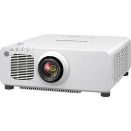 We have a wide range of Panasonic Projectors