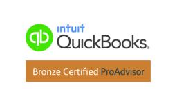 Quickbooks Partners