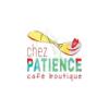 Café Boutique Chez Patience