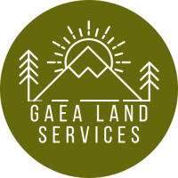 Gaea Land Services