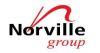 The Norville Group Ltd