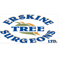 Erskine Tree Surgeons