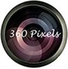 360Pixels