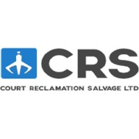 Court Reclamation & Salvage Ltd