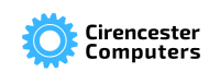 Cirencester Computers