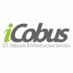 iCobus Ltd