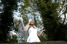 Wedding photography in Bath, Bristol & Wiltshire