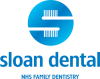 Sloan Dental