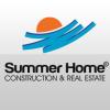 Summer Home Turkey Real Estate Ltd