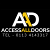 Access All Doors Ltd