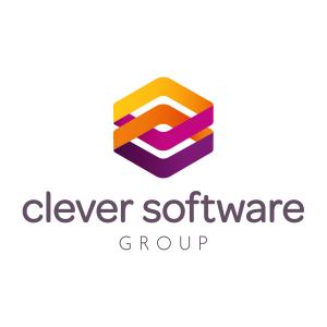Clever Software Group Clever Software Group