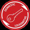 Bsecure Locks & Keys Market Harborough