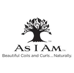 As I Am Hair Products - Cosmetize