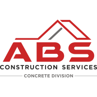 ABS Construction Services - Concrete Division