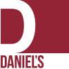 Daniels Contractors Ltd