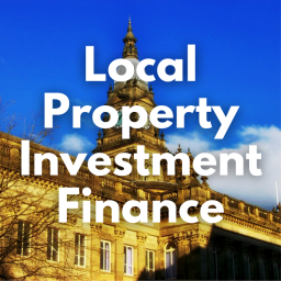 Commercial Mortgage Brokers Bolton & Manchester