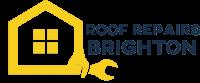Roof Repairs Brighton